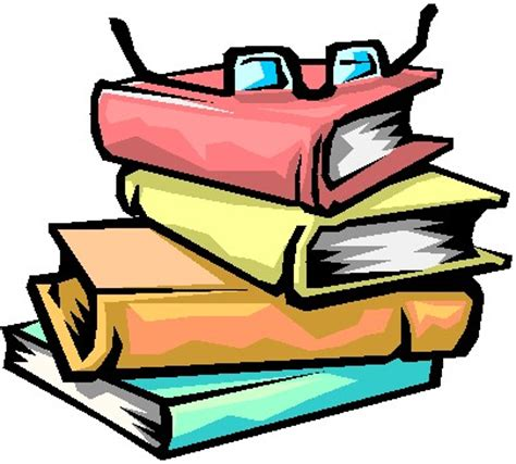 Thesis on teaching literature