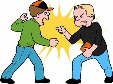 Argumentative essay on crime and youth