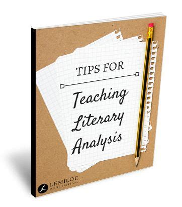 Thesis Literature Review - Home