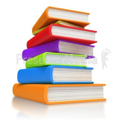 Literature Portfolio Examples #594acc4517a4 - Fssnw